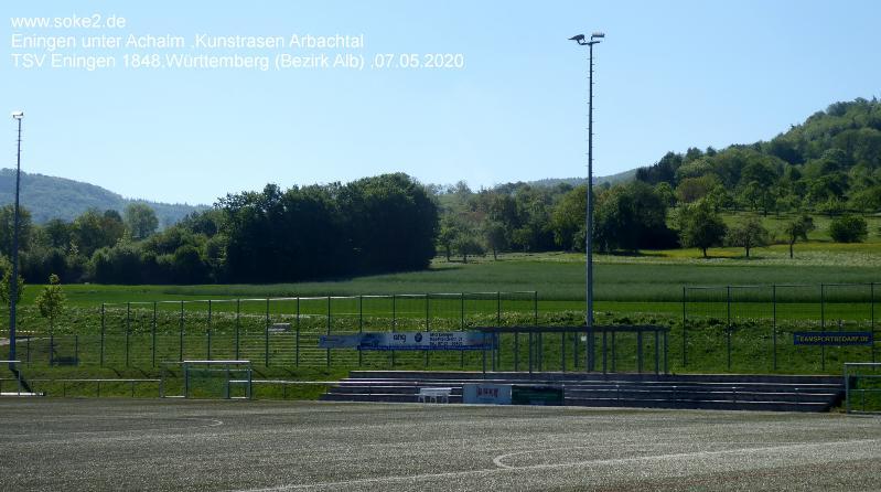 Ground_Soke2_200507_Eningen_Kunstrasen_Arbachtal_Alb_P1260056