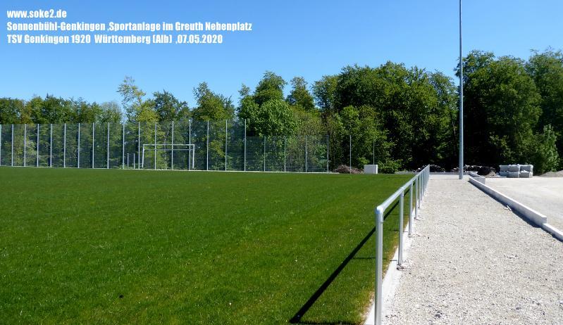 Ground_Soke2_200507_Genkingen_Sportanlage-Greuth_Nebenplatz_ALB_P1260198