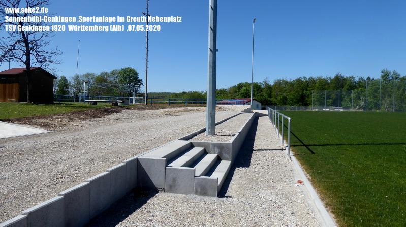 Ground_Soke2_200507_Genkingen_Sportanlage-Greuth_Nebenplatz_ALB_P1260199