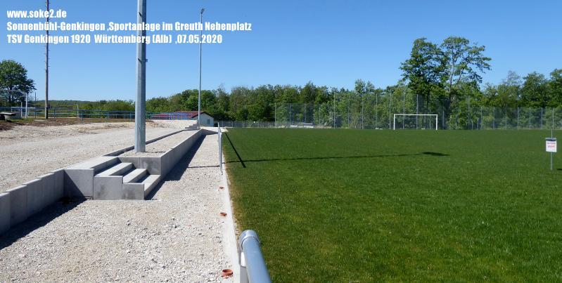 Ground_Soke2_200507_Genkingen_Sportanlage-Greuth_Nebenplatz_ALB_P1260201