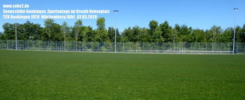 Ground_Soke2_200507_Genkingen_Sportanlage-Greuth_Nebenplatz_ALB_P1260202