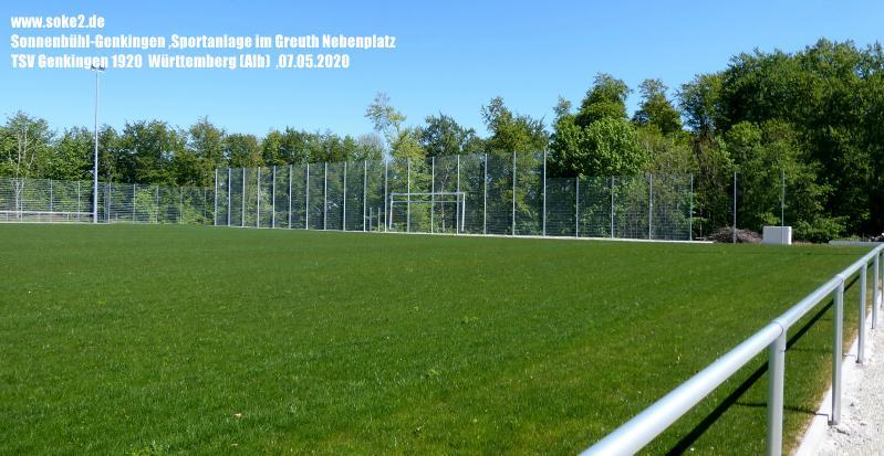 Ground_Soke2_200507_Genkingen_Sportanlage-Greuth_Nebenplatz_ALB_P1260203