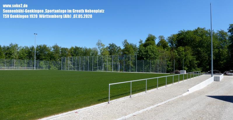 Ground_Soke2_200507_Genkingen_Sportanlage-Greuth_Nebenplatz_ALB_P1260204