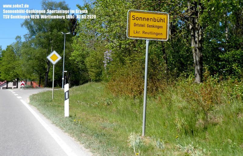 Ground_Soke2_200507_Genkingen_Sportanlage_Greuth_ALB_P1260183