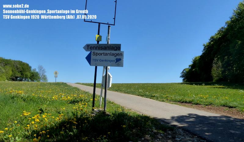 Ground_Soke2_200507_Genkingen_Sportanlage_Greuth_ALB_P1260184