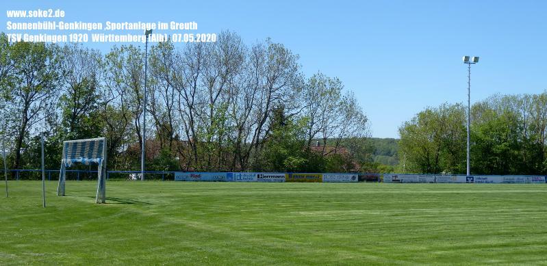 Ground_Soke2_200507_Genkingen_Sportanlage_Greuth_ALB_P1260188