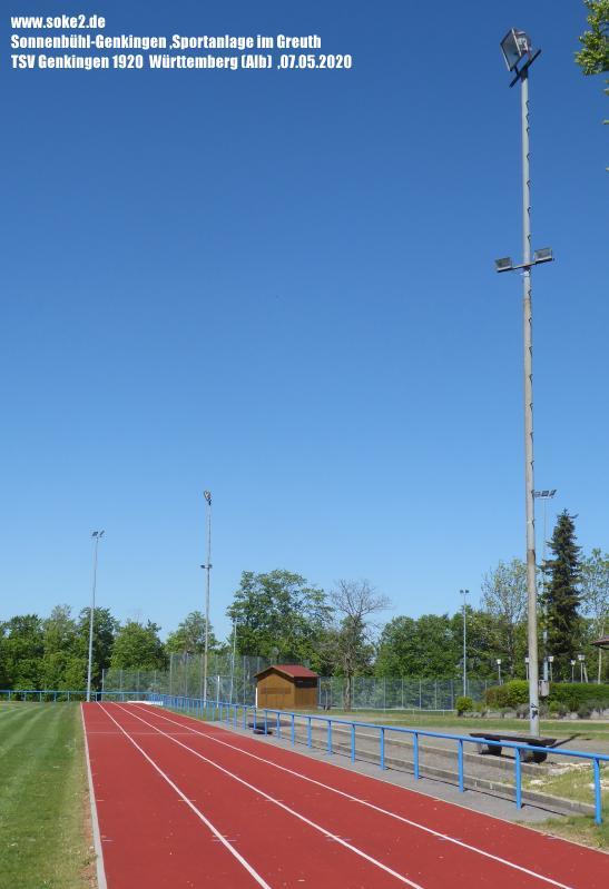 Ground_Soke2_200507_Genkingen_Sportanlage_Greuth_ALB_P1260191