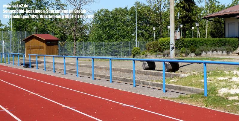 Ground_Soke2_200507_Genkingen_Sportanlage_Greuth_ALB_P1260192