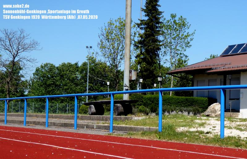 Ground_Soke2_200507_Genkingen_Sportanlage_Greuth_ALB_P1260193