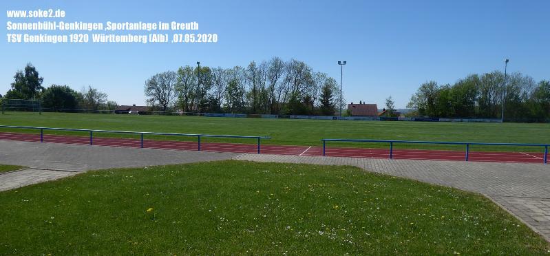 Ground_Soke2_200507_Genkingen_Sportanlage_Greuth_ALB_P1260208