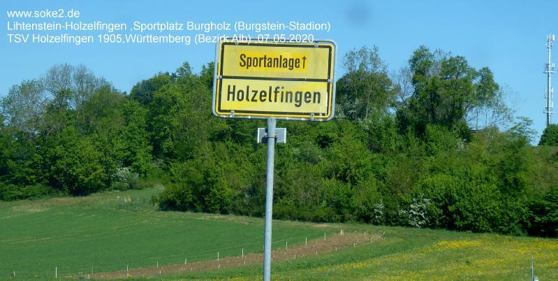 Ground_Soke2_200507_Holzelfingen_Sportplatz_Burgholz_Alb_P1260104