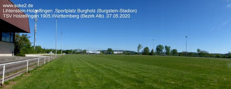 Ground_Soke2_200507_Holzelfingen_Sportplatz_Burgholz_Alb_P1260110