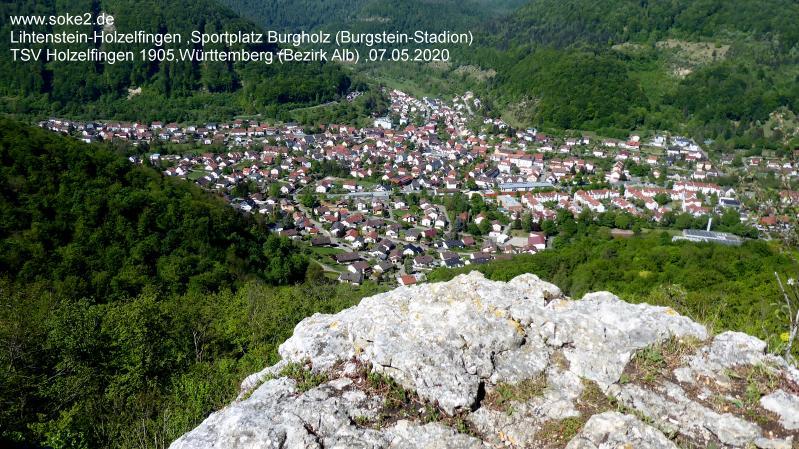 Ground_Soke2_200507_Holzelfingen_Sportplatz_Burgholz_Alb_P1260123
