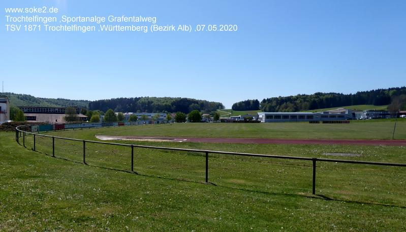 Ground_Soke2_200507_Trochtelfingen_Sportplatz_Grafental_Alb_P1260267
