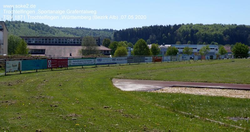 Ground_Soke2_200507_Trochtelfingen_Sportplatz_Grafental_Alb_P1260273