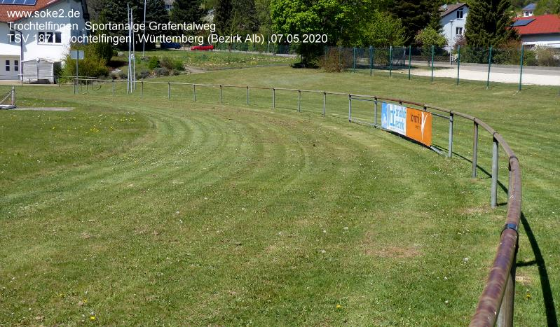 Ground_Soke2_200507_Trochtelfingen_Sportplatz_Grafental_Alb_P1260274