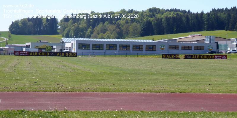 Ground_Soke2_200507_Trochtelfingen_Sportplatz_Grafental_Alb_P1260275