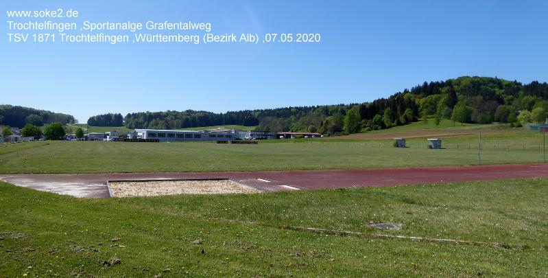 Ground_Soke2_200507_Trochtelfingen_Sportplatz_Grafental_Alb_P1260277