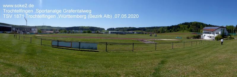 Ground_Soke2_200507_Trochtelfingen_Sportplatz_Grafental_Alb_P1260281