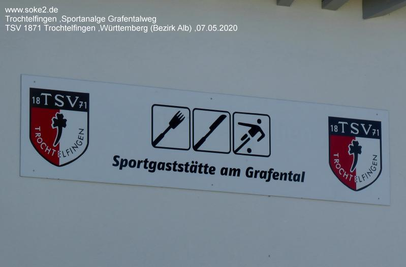 Ground_Soke2_200507_Trochtelfingen_Sportplatz_Grafental_Alb_P1260284