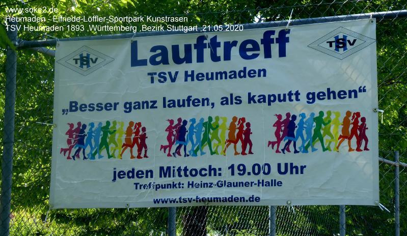 Ground_Soke2_200521_Heumaden_Elfriede-Löffler-Sportpark_KR_Stuttgart_P1260788