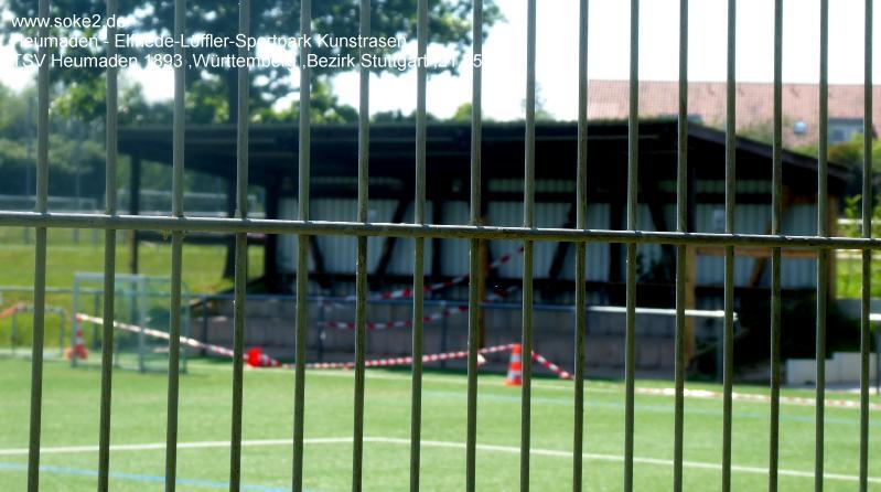 Ground_Soke2_200521_Heumaden_Elfriede-Löffler-Sportpark_KR_Stuttgart_P1260789