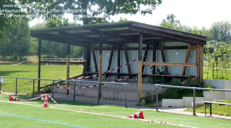 Ground_Soke2_200521_Heumaden_Elfriede-Löffler-Sportpark_KR_Stuttgart_P1260791