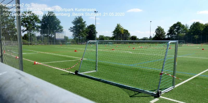Ground_Soke2_200521_Heumaden_Elfriede-Löffler-Sportpark_KR_Stuttgart_P1260793