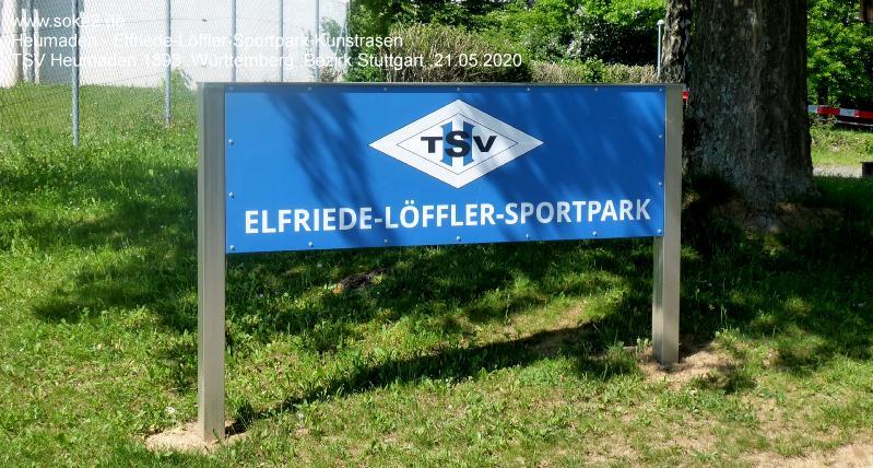 Ground_Soke2_200521_Heumaden_Elfriede-Löffler-Sportpark_KR_Stuttgart_P1260795