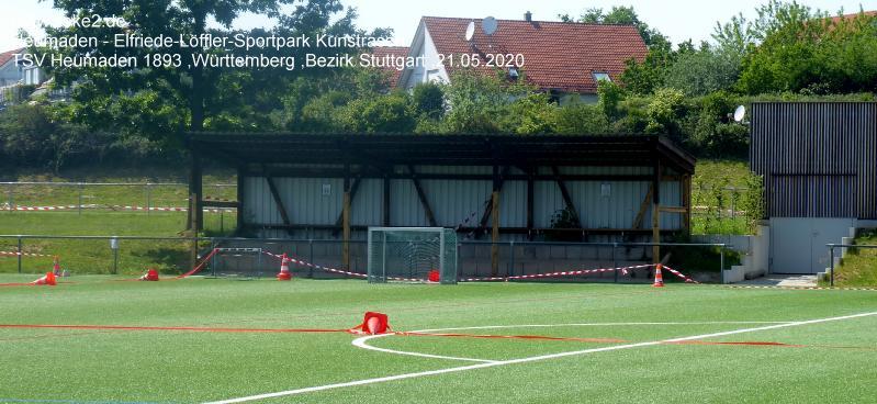 Ground_Soke2_200521_Heumaden_Elfriede-Löffler-Sportpark_KR_Stuttgart_P1260797