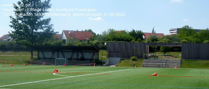 Ground_Soke2_200521_Heumaden_Elfriede-Löffler-Sportpark_KR_Stuttgart_P1260798