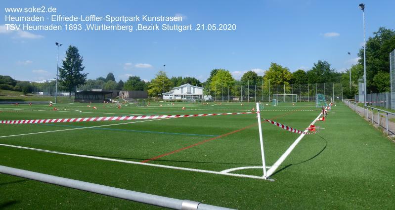 Ground_Soke2_200521_Heumaden_Elfriede-Löffler-Sportpark_KR_Stuttgart_P1260799