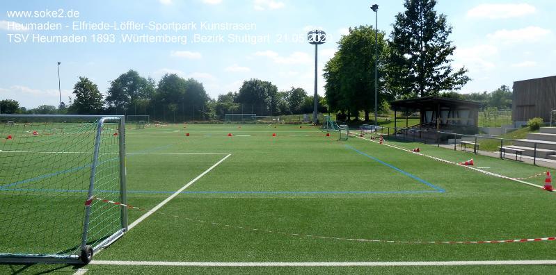 Ground_Soke2_200521_Heumaden_Elfriede-Löffler-Sportpark_KR_Stuttgart_P1260794