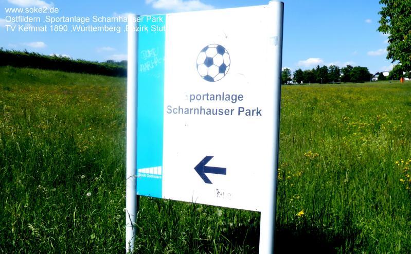 Ground_Soke2_200521_Ostfildern_Sportanlage_Scharnhauser_Park_P1260753