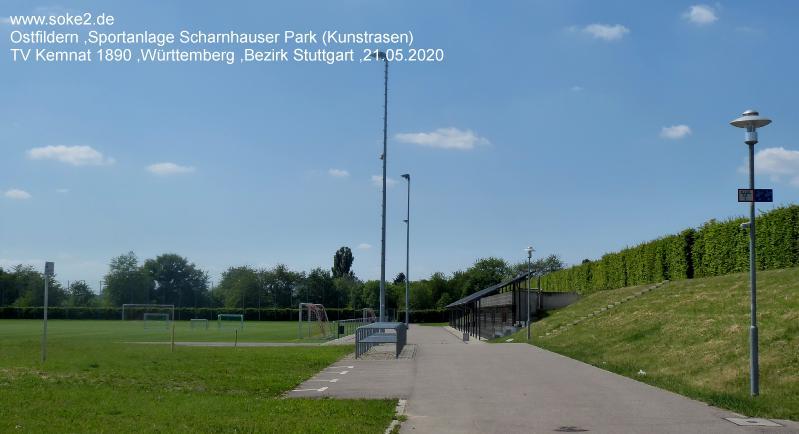 Ground_Soke2_200521_Ostfildern_Sportanlage_Scharnhauser_Park_P1260754