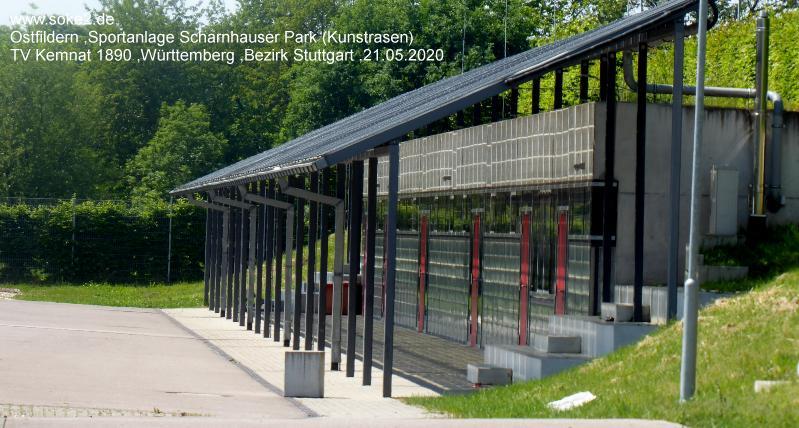Ground_Soke2_200521_Ostfildern_Sportanlage_Scharnhauser_Park_P1260755