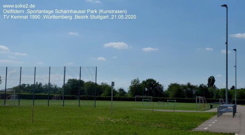 Ground_Soke2_200521_Ostfildern_Sportanlage_Scharnhauser_Park_P1260756