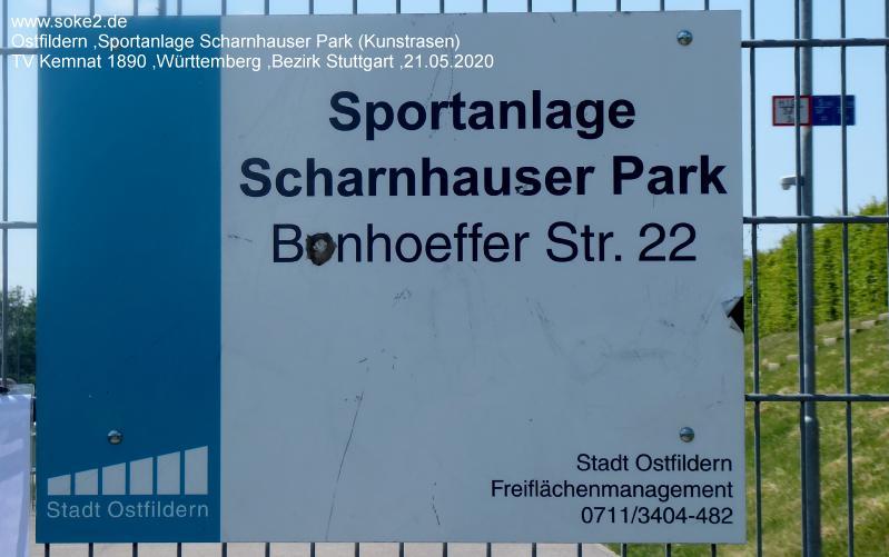 Ground_Soke2_200521_Ostfildern_Sportanlage_Scharnhauser_Park_P1260757