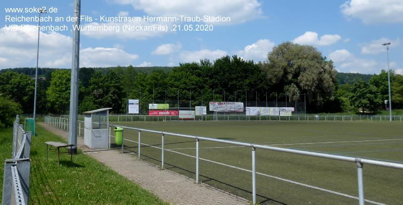 Ground_Soke2_200521_Reichenbach_Kunstrasen_Hermann-Traub-Stadion_P1260744