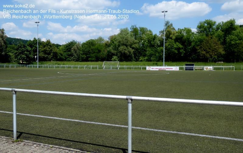 Ground_Soke2_200521_Reichenbach_Kunstrasen_Hermann-Traub-Stadion_P1260745