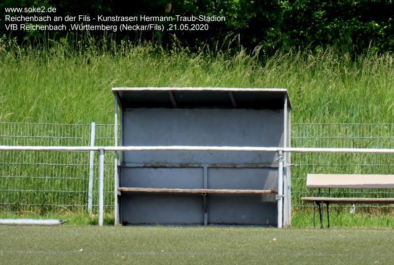 Ground_Soke2_200521_Reichenbach_Kunstrasen_Hermann-Traub-Stadion_P1260746
