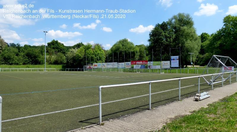 Ground_Soke2_200521_Reichenbach_Kunstrasen_Hermann-Traub-Stadion_P1260747