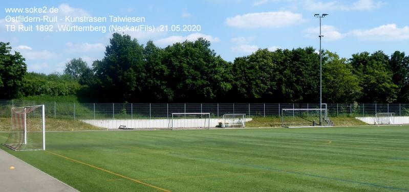 Ground_Soke2_200521_Ruit_Kunstrasen_Talwiesen_Neckar-Fils_P1260782