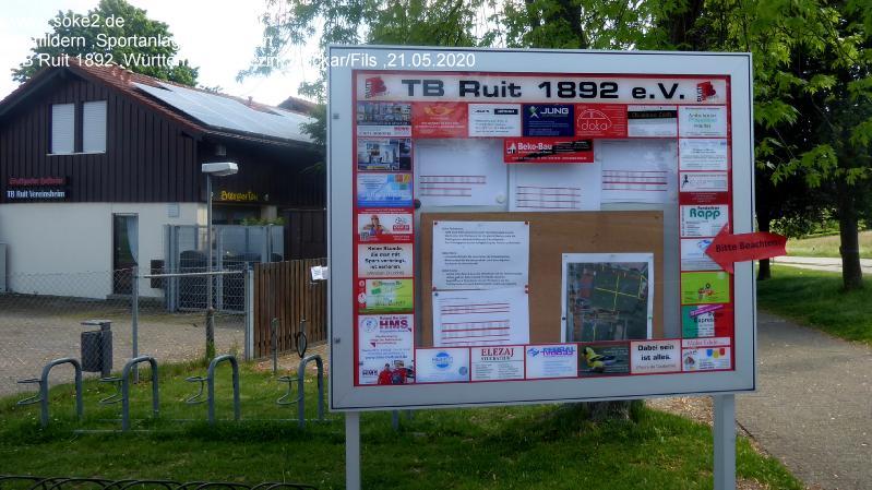 Ground_Soke2_200521_Ruit_Sportgelände_Talwiesen_Neckar-Fils_P1260769