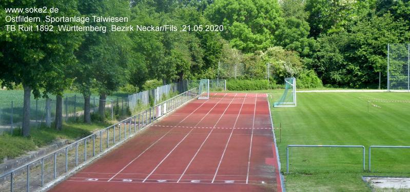 Ground_Soke2_200521_Ruit_Sportgelände_Talwiesen_Neckar-Fils_P1260770