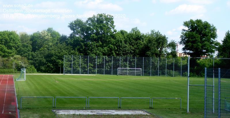 Ground_Soke2_200521_Ruit_Sportgelände_Talwiesen_Neckar-Fils_P1260772