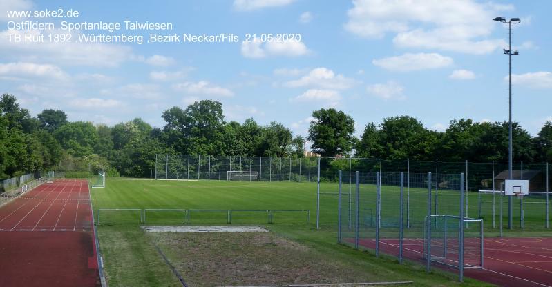 Ground_Soke2_200521_Ruit_Sportgelände_Talwiesen_Neckar-Fils_P1260773