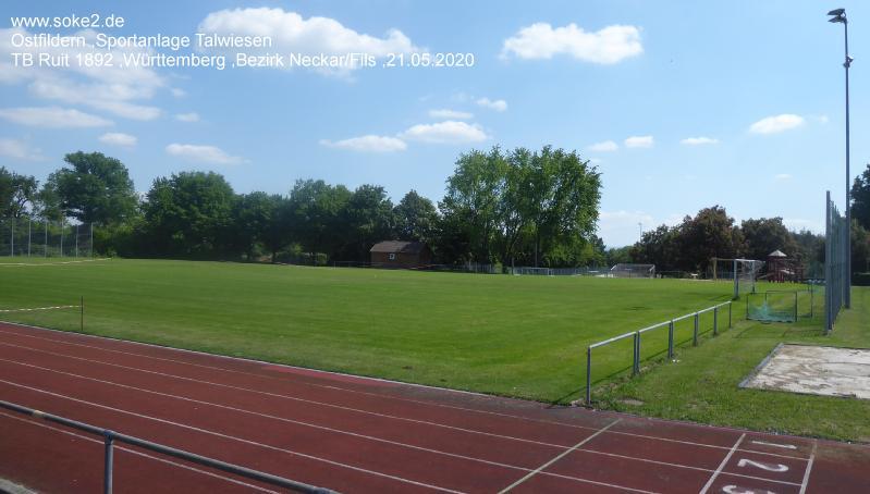 Ground_Soke2_200521_Ruit_Sportgelände_Talwiesen_Neckar-Fils_P1260774