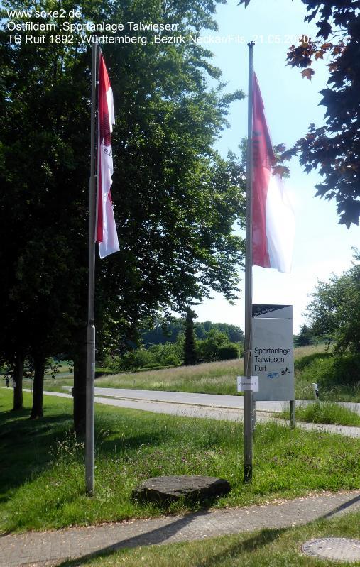 Ground_Soke2_200521_Ruit_Sportgelände_Talwiesen_Neckar-Fils_P1260777