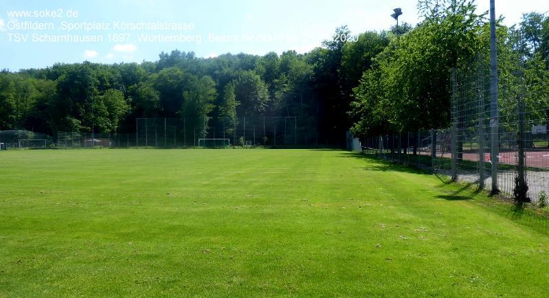 Ground_Soke2_200521_Scharnhausen,Sportplatz-Körschtalstrasse_Neckar-Fils_P1260759